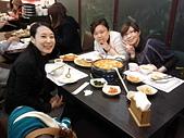 台湾の日々:韓風館