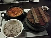 台湾にいる:涓豆腐