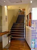 樂雅樂:樓梯