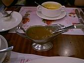 樂雅樂:牛肉咖哩醬