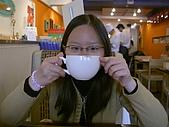 樂雅樂:跟我半張臉一樣大的杯子