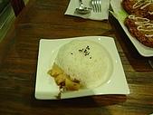 藝術雅集:白飯~
