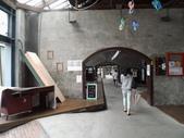 台灣宜蘭幾米主題公園:IMG_3157.JPG