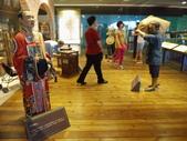 台灣宜蘭蘭陽博物館:IMG_3022.JPG