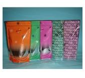 林內-旺尚生化塑膠有限公司:WS-J0A1601_2426.JPG