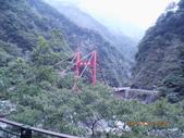 花蓮太魯閣國家公園:IMG_3220.JPG