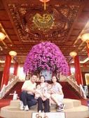 台北圓山大飯店:IMG_2869.JPG