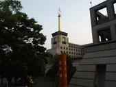 南投中台禪寺:IMG_5575.JPG