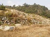 谷關新地標-石頭山:P1010006