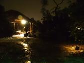 林內林北社區御香園庭園燈修復過程:IMG_2326.JPG