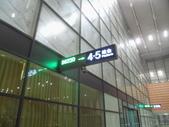 中國福建廈門北站及廈門景色:IMG_6880.JPG