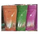 林內-旺尚生化塑膠有限公司:WS-J0A1602_2426.JPG