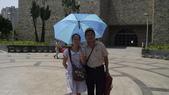 台灣台中大墩文化中心:DSCF0156.JPG