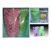 林內-旺尚生化塑膠有限公司:WS-J0A1801_2426.JPG