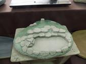 南投埔里桃米父與子石雕茶盤:IMG_5143.JPG