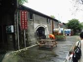 台灣宜蘭幾米主題公園:IMG_3154.JPG