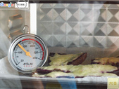 紫色(心)地瓜-台灣農產行銷網(台灣阿榮):IMG_3552用印.jpg