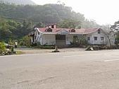 谷關新地標-石頭山:P1010007