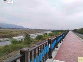 林內濁水溪四季豆:42570印.jpg