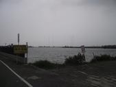 雲林口湖湖口社區照片:DSCF3468.JPG