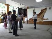 桃米生態村-大陸上海政協高小玫副主席及隨團團員社區參訪0077:P1030723.JPG