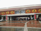 中國福建廈門大嶝小鎮及同安區風景:IMG_6797.JPG