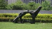 台灣台中大墩文化中心:DSCF0160.JPG