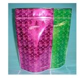 林內-旺尚生化塑膠有限公司:WS-J0A1201_2426.JPG