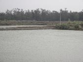 雲林口湖湖口社區照片:DSCF3442.JPG