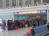 中國福建廈門北站及廈門景色:IMG_6878.JPG