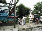 台灣宜蘭幾米主題公園:IMG_3175.JPG