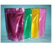 林內-旺尚生化塑膠有限公司:WS-J0A1501_2426.JPG