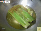 紅鬚玉米筍-安全用藥(台灣農產行銷網-台灣阿榮):IMG_2616用印.jpg