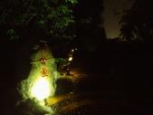 林內林北社區御香園庭園燈修復過程:IMG_2330.JPG