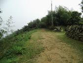 雲林古坑華山到二尖大尖山路景色:IMG_4497.JPG