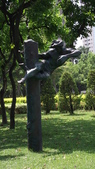 台灣台中大墩文化中心:DSCF0161.JPG