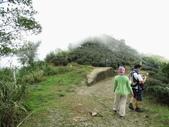 雲林古坑華山到二尖大尖山路景色:IMG_4512.JPG
