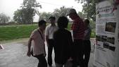 彰化社區張厝社區:DSCF5671.JPG