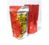 林內-旺尚生化塑膠有限公司:WS-J0A1502_ORANGE_2426.JPG