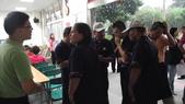 彰化社區張厝社區:DSCF5672.JPG
