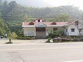 谷關新地標-石頭山:P1010008