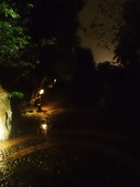 林內林北社區御香園庭園燈修復過程:IMG_2333.JPG