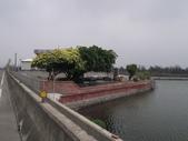 雲林口湖湖口社區照片:DSCF3443.JPG