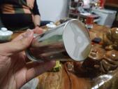 中國茶具找尋:IMG_6208.JPG