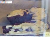 紫色(心)地瓜-台灣農產行銷網(台灣阿榮):IMG_3551用印.jpg