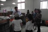 桃米生態村-團體來訪0036:DSCF4547.JPG
