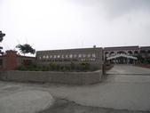 雲林口湖湖口社區照片:DSCF3469.JPG