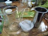 中國茶具找尋:IMG_6203.JPG