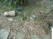 林內林北社區御香園庭園燈修復過程:IMG_2292.JPG