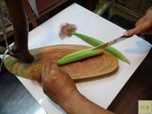 紅鬚玉米筍-安全用藥(台灣農產行銷網-台灣阿榮):104印.jpg